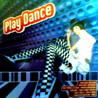 Purchase VA - Play Dance