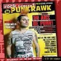 Purchase VA - VA - Punk Rawk 36