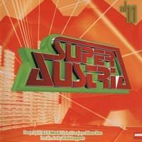 Purchase VA - Super Austria Vol.11