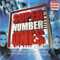 Purchase VA - Super Number Ones Vol.2