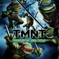 Purchase VA - Teenage Mutant Ninja Turtles