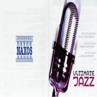 Purchase VA - Ultimate Jazz