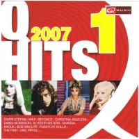Purchase VA - Q Hits 2007 Volume 1 CD2