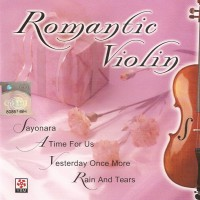 Purchase VA - Romantic Violin