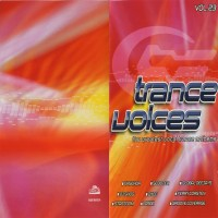 Purchase VA - Trance Voices Vol.23 CD2