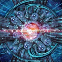 Purchase VA - Trancemaster 5006 CD1