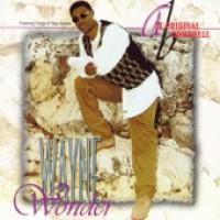 Purchase Wayne Wonder - All Original Boomshell
