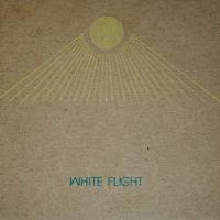 Purchase White Flight - White Flight