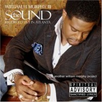 Purchase William Murphy III - The Sound