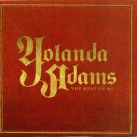 Purchase Yolanda Adams - The Best Of Me