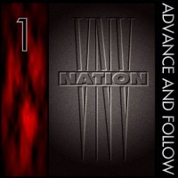 Purchase VNV Nation - Advance and Follow