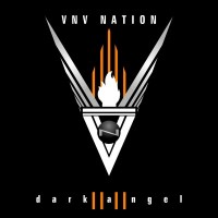 Purchase VNV Nation - darkangel