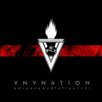 Purchase VNV Nation - Advance and Follow (v2)