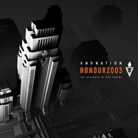 Purchase VNV Nation - Honour 2003