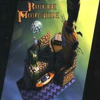 Purchase Ronnie Montrose - Music From Here
