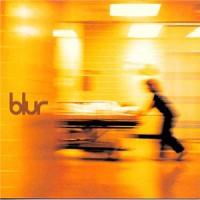 Purchase Blur - Blur