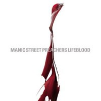 Purchase Manic Street Preachers - Lifeblood