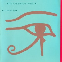 Purchase The Alan Parsons Project - Eye in the Sky (Remastered 2007)