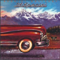 Purchase 38 Special - Special Delivery