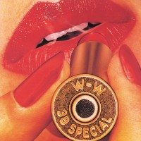 Purchase 38 Special - Rockin' Into The Night (Vinyl)