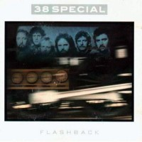 Purchase 38 Special - FlashBack