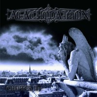 Purchase Agathodaimon - Chapter III