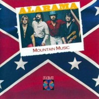 Purchase Alabama - Mountain Music