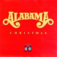 Purchase Alabama - Alabama Christmas