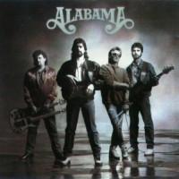 Purchase Alabama - Alabama Live
