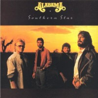 Purchase Alabama - Southern Star