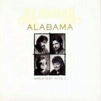 Purchase Alabama - Greatest Hits II