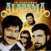 Purchase Alabama - InPictures