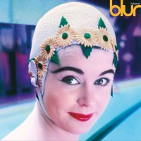 Purchase Blur - Leisure