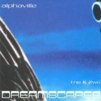 Purchase Alphaville - Dreamscape 1