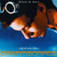 Purchase Alphaville - Dreamscape 3