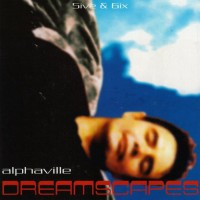 Purchase Alphaville - Dreamscape 6