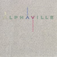 Purchase Alphaville - The Singles Collection
