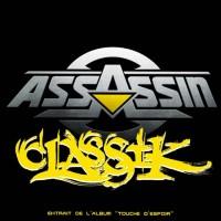 Purchase Assassin - Classik (Maxi Vinyl)