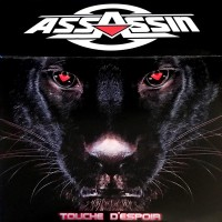Purchase Assassin - Touche d'espoir