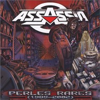 Purchase Assassin - Perles Rares (1989-2002)