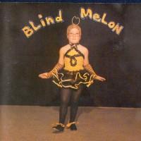 Purchase Blind Melon - Blind Melon