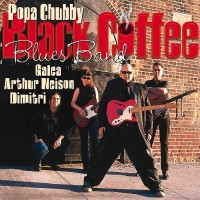 Purchase Black Coffee Blues Band - Black Coffee