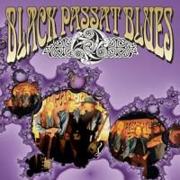 Purchase Black Passat Blues - Demos and Bizarres