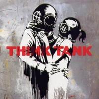 Purchase Blur - Think Tank