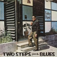 Purchase Bobby Bland - Two Steps From The Blues