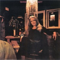 Purchase Bonnie Raitt - Bonnie Raitt (Vinyl)