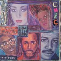 Purchase Chic - Believer (Vinyl)