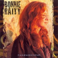 Purchase Bonnie Raitt - Fundamental