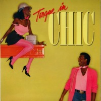 Purchase Chic - Tongue In Chic (Vinyl)