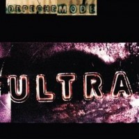 Purchase Depeche Mode - Ultra (2007 Remastered Edition)